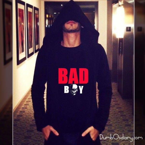 Cool Guys Pics Stylish Girls Photos Photography Poses For Men Stylish Boys Wallpaper hd bad boy attitude