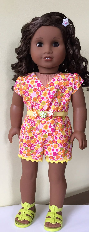 best lydiaus hair images on pinterest american girl dolls