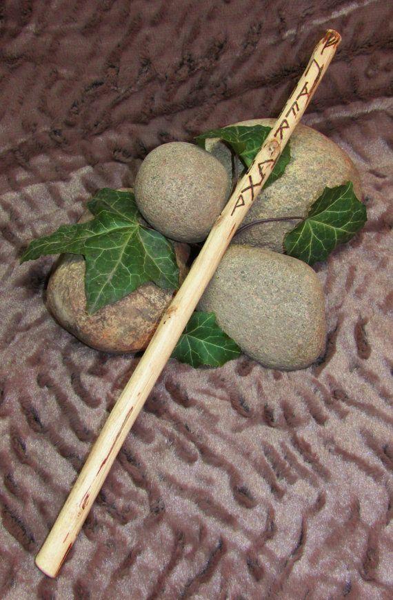 Best 25 elder futhark runes ideas on pinterest viking for Elder wand runes
