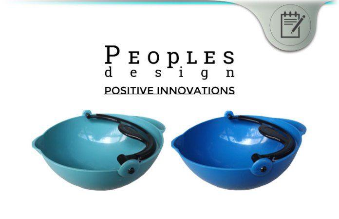 Peoples Design After Shark Tank 2018 Update Shark Tank Shark Design