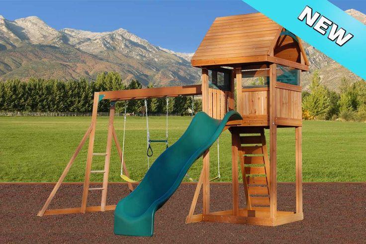 Garden Design Kendal kendal climbing frame | home | pinterest | climbing frames and