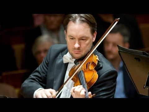 "Edvard Grieg: ""In the Hall of the Mountain King"" from Peer Gynt / Neeme Järvi, conductor · Berliner Philharmoniker / Recorded at the Berlin Philharmonie, 6 March 2010"