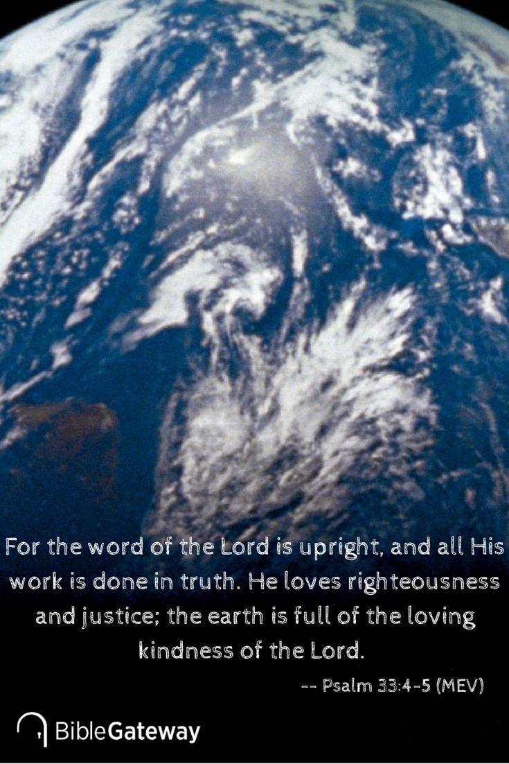 psalm 105 kjv bible gateway