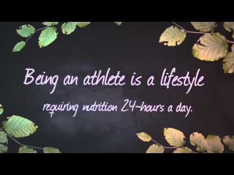 Herbalife24 | Herbalife | Herbalife products - YouTube