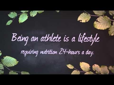 Herbalife24 | Herbalife | Herbalife products - YouTube
