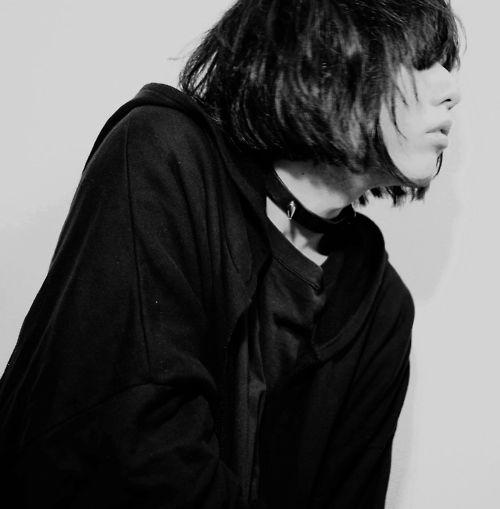 Sho Asakawa Plasticzooms