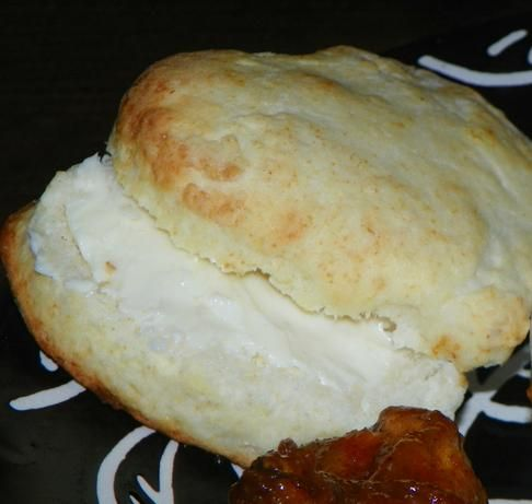 Best 25 rich tea biscuits ideas on pinterest rich tea for Table 52 goat cheese biscuits