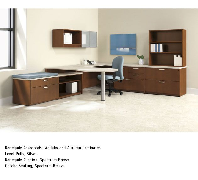 74 best National Office Furniture images on Pinterest | Chicago ...