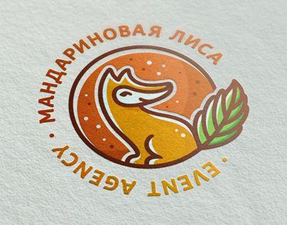 "Check out new work on my @Behance portfolio: ""Mandarin Fox (FOR SALE!)"" http://be.net/gallery/43533583/Mandarin-Fox-(FOR-SALE)"