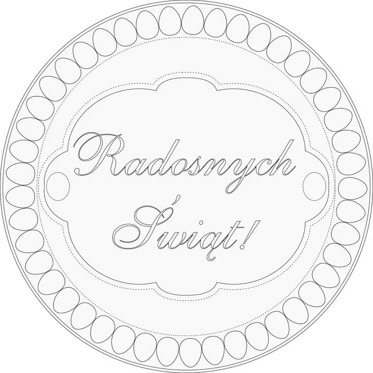 http://kartki-freeideas.blogspot.com/search/label/Digi Stamps