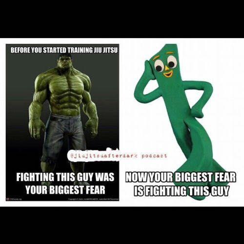 TheFighterInside.com #FreeShipping on Domestic orders over $50!! #jiujitsu #bjj #jiujitsu4life #mma #ufc #metamoris #ebi #wsof #grappling #haole #kneeonbelly #fighter #boxing #bjj4all #teammma4life #teambjj4life #martialarts #brucelee @unclemiltybjj @tshirtinsanity #martialartist #karate #judo #muaythai #grappler #grapplersquest