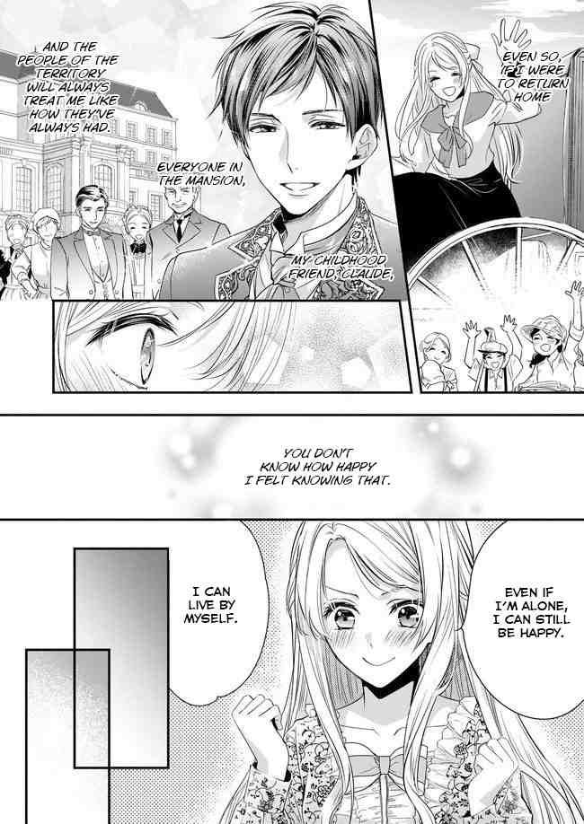 The Duchess Of The Attic : duchess, attic, Duchess, Attic, Chapter, 365Manga, Manga,, Duchess,, Anime