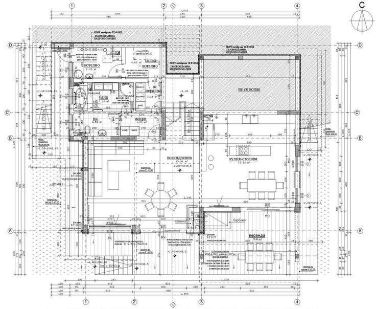 34 best dwg images on pinterest | architecture details, arches and