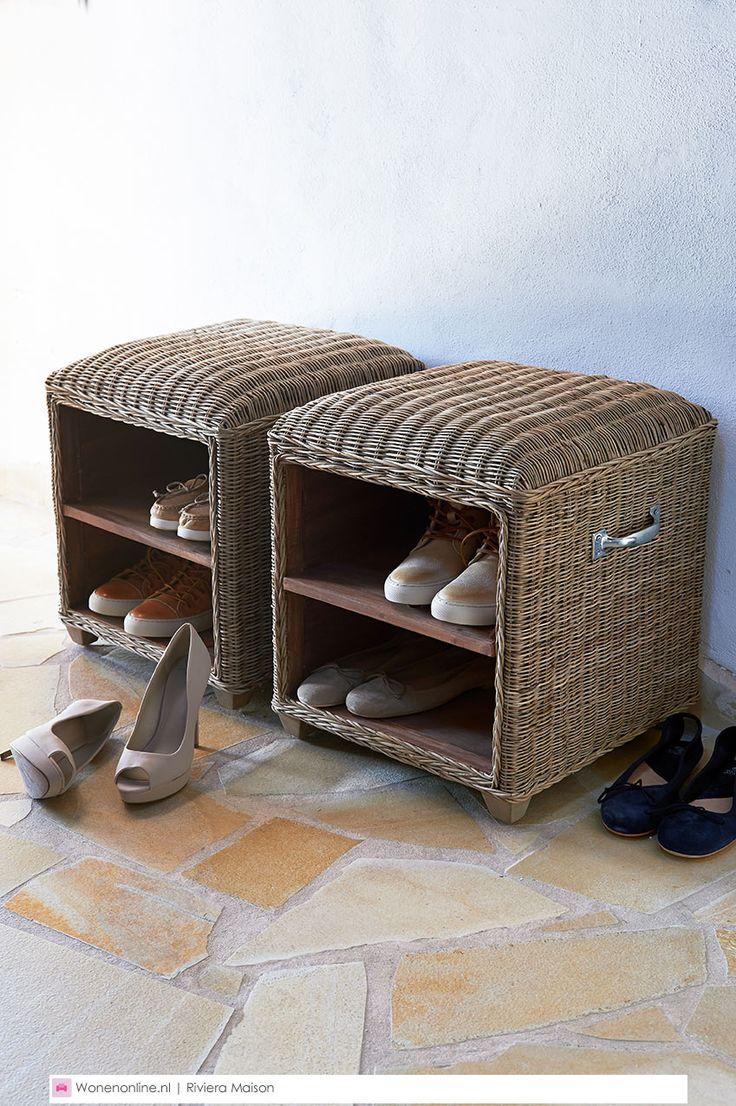 Rivièra Maison woonaccessoires en meubelen. Meer Rivièra Maison vind je op onze website http://www.wonenonline.nl/interieur-inrichten/riviera-maison/