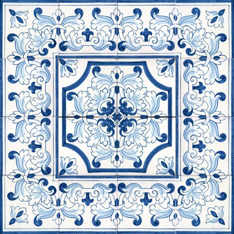 16 best ceramiche di vietri tavoli in pietra lavica images - Piastrelle pietra lavica ...