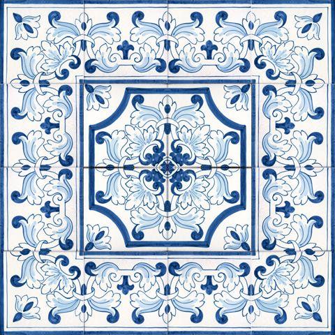 17 Best images about ceramichecear.it Tiles on Pinterest ...