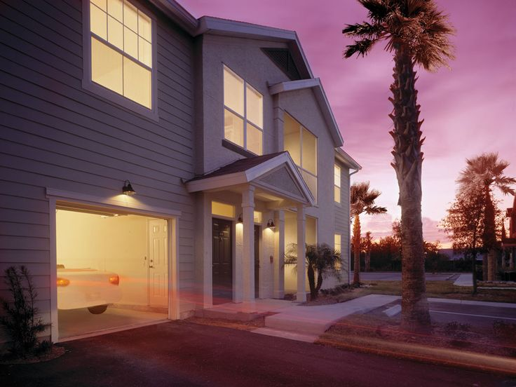 Looking for an apartment with a garage?  Springs at Palma Sola offers attached and detached garages.  We also have space for boat parking!  Stop by for a tour!  http://springsapartments.com/palma-sola/