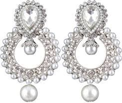 Image result for ear ring