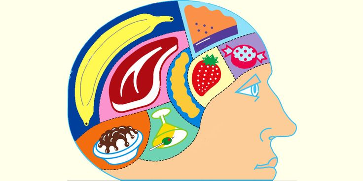 What is Binge Eating Disorder? Once we are talking about an eating disorder, we find few topics to bring to lights. There are many eating disorders of course, yet some people may not consider them health disorders. Troubles such as anorexia nervosa, bulimia nervosa, binge eating disorder, diarrhea, constipation, and many others are definitely considered …
