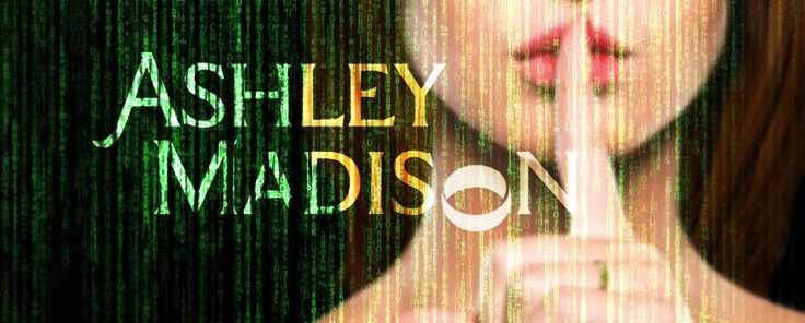 Ashley Madison Compensates Exposed Users, Barely #Security #Tech_News #Hacking #Law #music #headphones #headphones