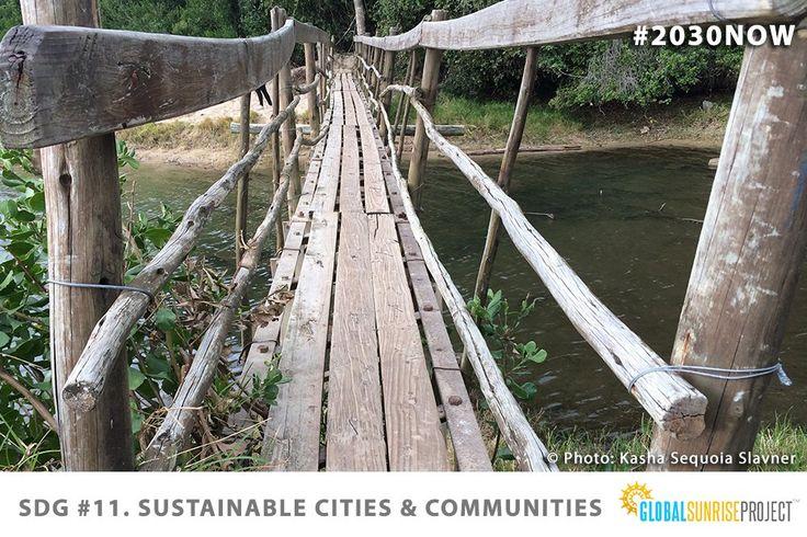 Sustainable Development Goal 11: Sustainable Cities and Communities. Everyone's participation needed. #SDGS #SDG11 #communities #globalgoals #2030NOW #glblctzn #globalcitizen #sustainabledevelopment #UN #UNYouth #TheWorldWeWant #globalpoverty #UNWomen #Socialgood #Unitednations #millennials #UNDP #fairtrade #collaboration #socialentrepreneurs #changemakers #CSW60#YouthCSWForum #grassrootsmovements #theglobalsunriseproject #globalsunrisers@YouthForumCSW @UN_CSW #UNWomen4Youth #UN4Youth
