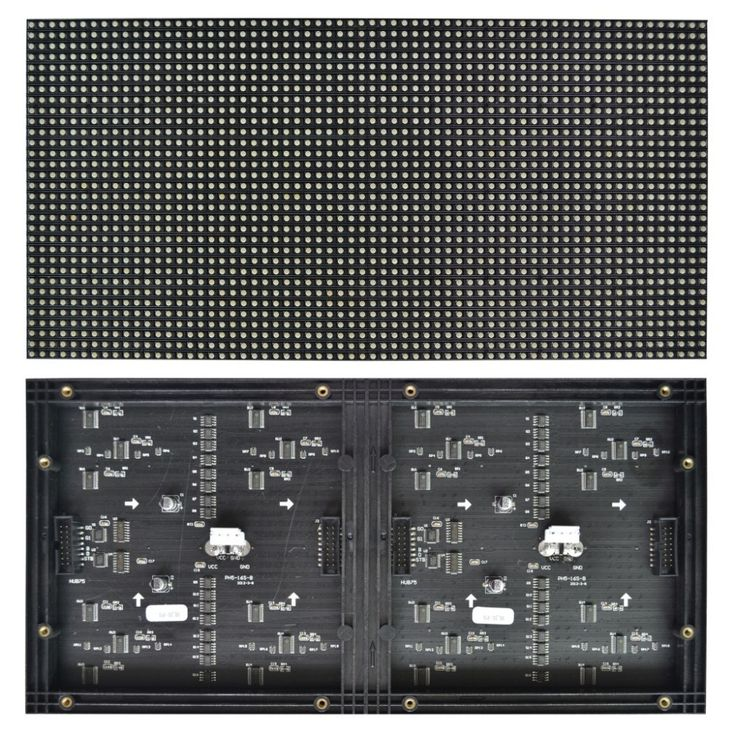 Like and Share if you want this  SRY p5 SMD3528 indoor rgb LED display panel module 64*32 pixel 320*160mm led video wall led advertising video board     Tag a friend who would love this!     FREE Shipping Worldwide   http://olx.webdesgincompany.com/    Get it here ---> http://webdesgincompany.com/products/sry-p5-smd3528-indoor-rgb-led-display-panel-module-6432-pixel-320160mm-led-video-wall-led-advertising-video-board/