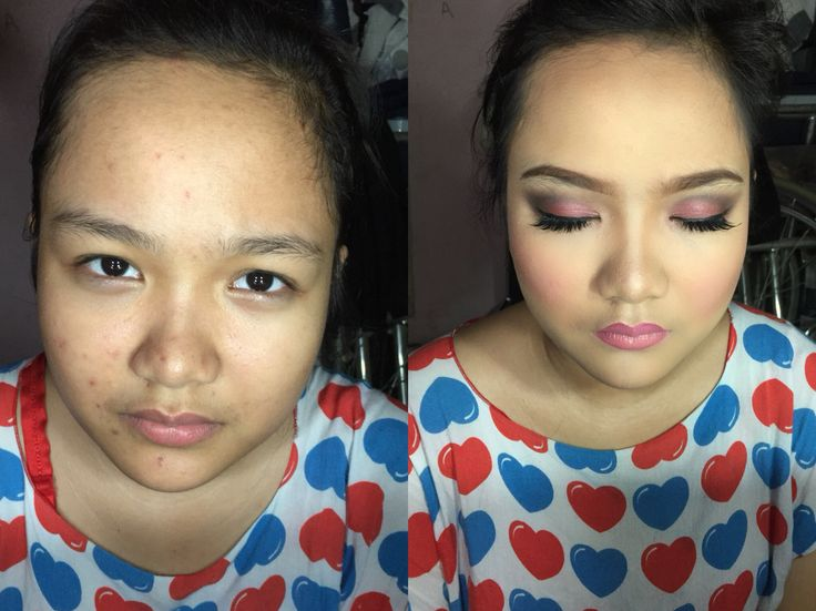 #mua #makeupartist #makeupartistmedan #makeupmedan #muaindo #makeupwisuda #makeuppesta #makeupnikah #makeupwedding #makeupprom #makeuptunangan #makeupresepsi #exploremedan #makeupbridal