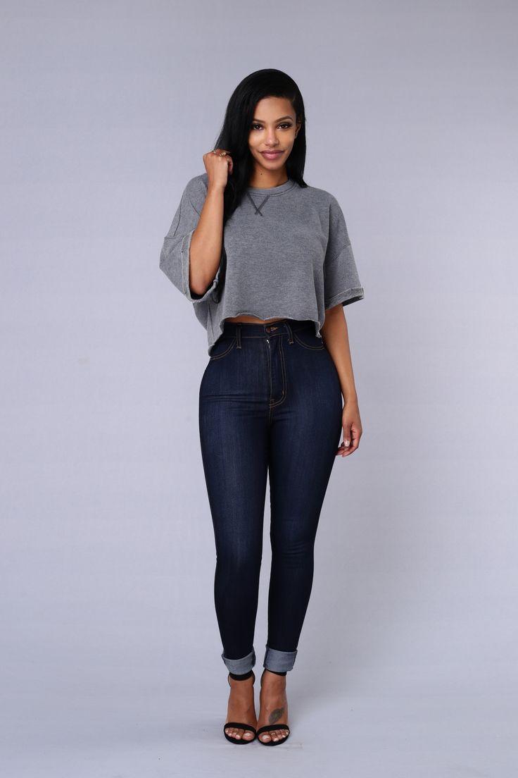 Rise Against Sweatshirt Charcoal Fashion Trendy