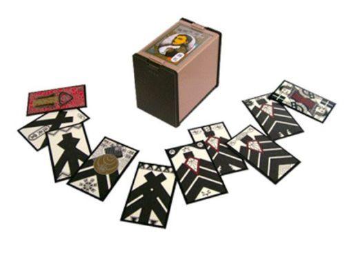 NINTENDO-Playing-Cards-Kabufuda-Daitoryo-President