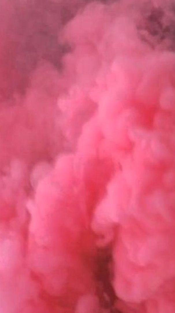 Pink Smoke Art Design Motion Designer Wallpaper Iphone Louis Vuitton Pink Pink Wallpaper Iphone Colourful Wallpaper Iphone Pink Wallpaper