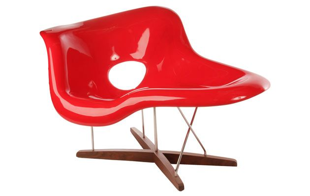 134 best herman miller images on pinterest herman miller for Reproduction chaise eames