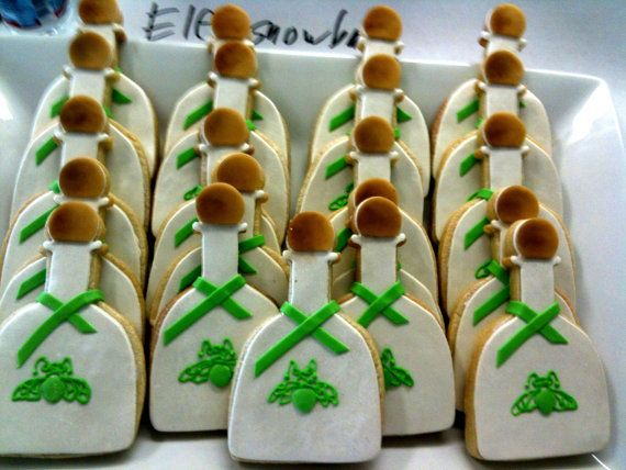 Patron Tequila Bottle Cookie Cutter With Handle by Tinworks, $7.95