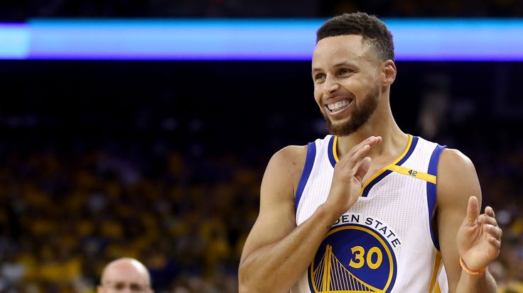 Stephen Curry signed the richest contract in NBA history Saturday, a five-year, $201 million deal with the Golden State Warriors. But at about $40 million a year, could he still be underpaid? LeBron James, for one, seems to think so, according to a Twitter exchange Saturday with San Francisco... - #Curry, #Finance, #Millio, #NBA, #Star, #Stephen, #Underpaid