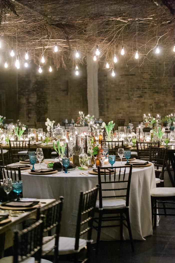 wedding reception restaurants mn%0A The world is yours when you celebrate your wedding reception and ceremony  in the city u    s most awarded venue