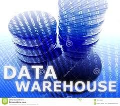 We provide best Dataware housing Training with placement and one year technical support by well experts trainers. Best training   institute in chennai. Data warehousing is  the process of  constructing and by integrating heterogeneous sources. It supports adhoc , queries and reporting.  http://www.datawaretools.in/course/datawarehousing-training-in-chennai/