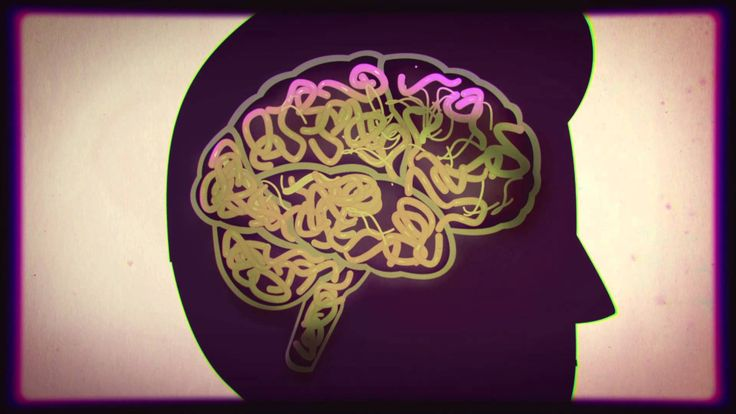 A short animated video about the effects of cannabis on the brain. Brain development, adolescence and short and long-term effects of cannabis/weed/pot are ex...