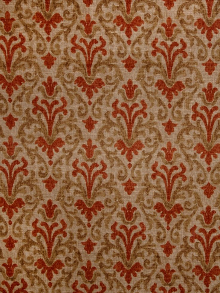 40 Best Joann Fabric For Furniture Images On Pinterest
