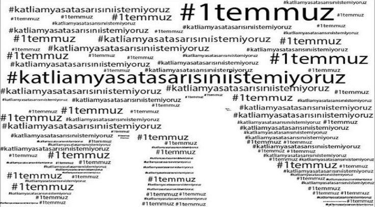 """Hayvan hakları savunucuları tüm Türkiye 'de sokağa çıkıyor  """"Hayvan hakları savunucuları tüm Türkiye 'de sokağa çıkıyor"""" http://fmedya.com/hayvan-haklari-savunuculari-tum-turkiye-de-sokaga-cikiyor-h45831.html"""