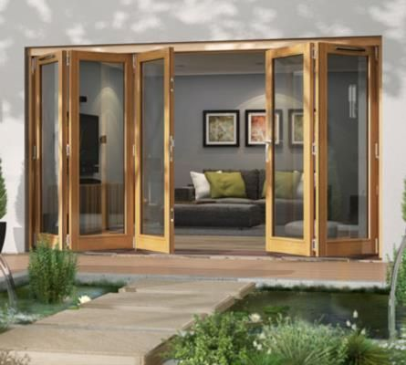 20 best images about patio doors on pinterest aluminium for Outdoor patio doors