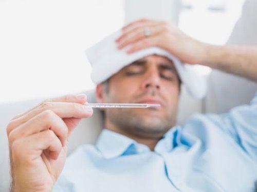 Faire baisser la fièvre : la fièvre est le signe que l'organisme se défend contre une agression, qu'elle soit d'origine virale (grippe, etc.) ou bactérienne. Elle se manifeste par une élévation de la température corporelle au-delà des 37 °C habituels. Lorsqu'elle dure et ne parvient pas à …