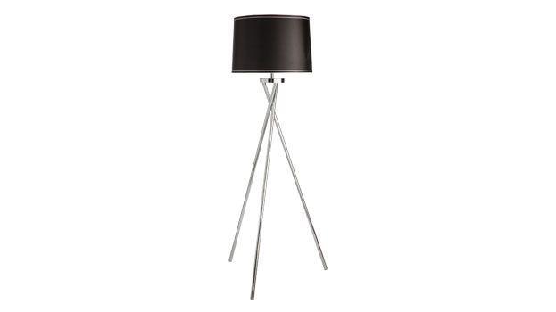 Hestia Floor Lamp, Lighting - Lamps - Floor Lamps