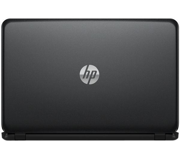£349 laptop 1tb