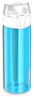 Thermos Water Bootle with Smart Lid- $29.99