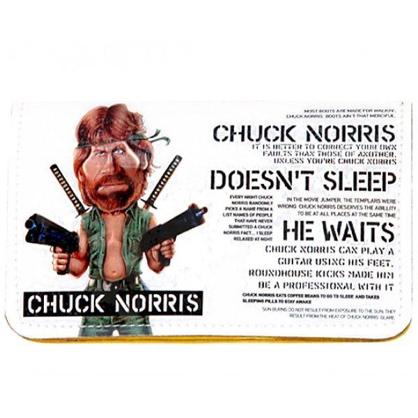 Καπνοθήκη Chuck Norris. Δείτε το εδώ: http://www.uniqueshop.gr/kapnothiki-norris.html