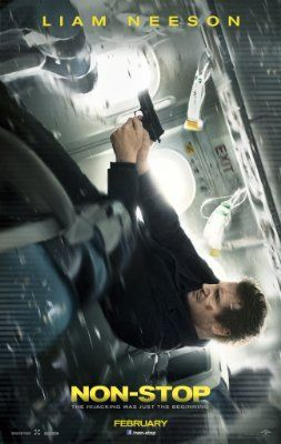 HDQUALITY! Non-Stop (2014) Watch full movie without registering 720p 1080p Stream tablet ipad