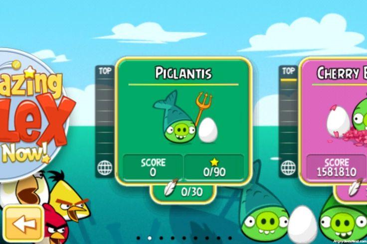 Angry-Birds-Seasons-Piglantis-Episode-Selection-Screen.jpg (960×640)