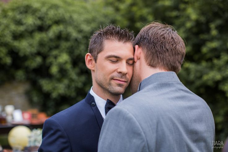 Mariage gay homo - idees deco - Tiara Photographie LaFianceeduPanda.com 43