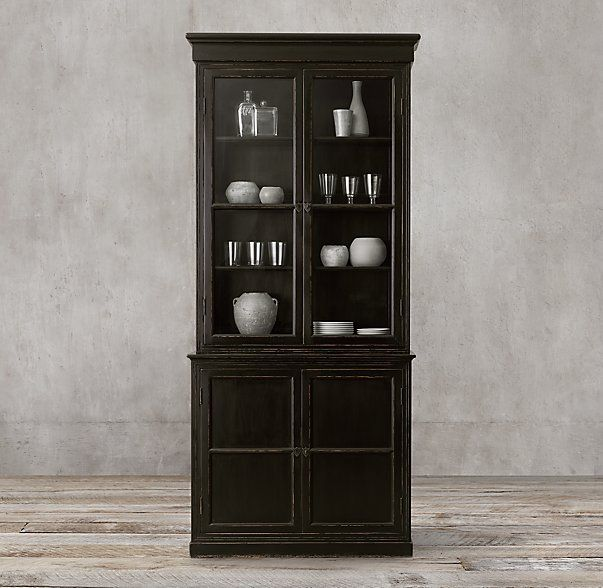 11 Best China Cabinet Images On Pinterest