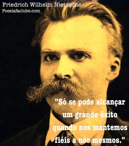 Friedrich W. Nietzsche.                                                                                                                                                                                 Mais