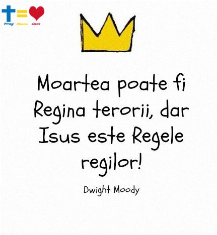 https://www.facebook.com/praysharelove/ Isus este regele regilor #Isus #dragoste